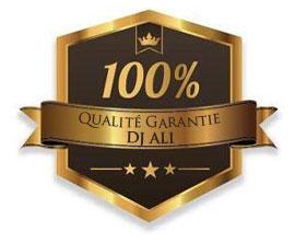 Soirée orientale 2015 100% qualité garantie par Dj Ali